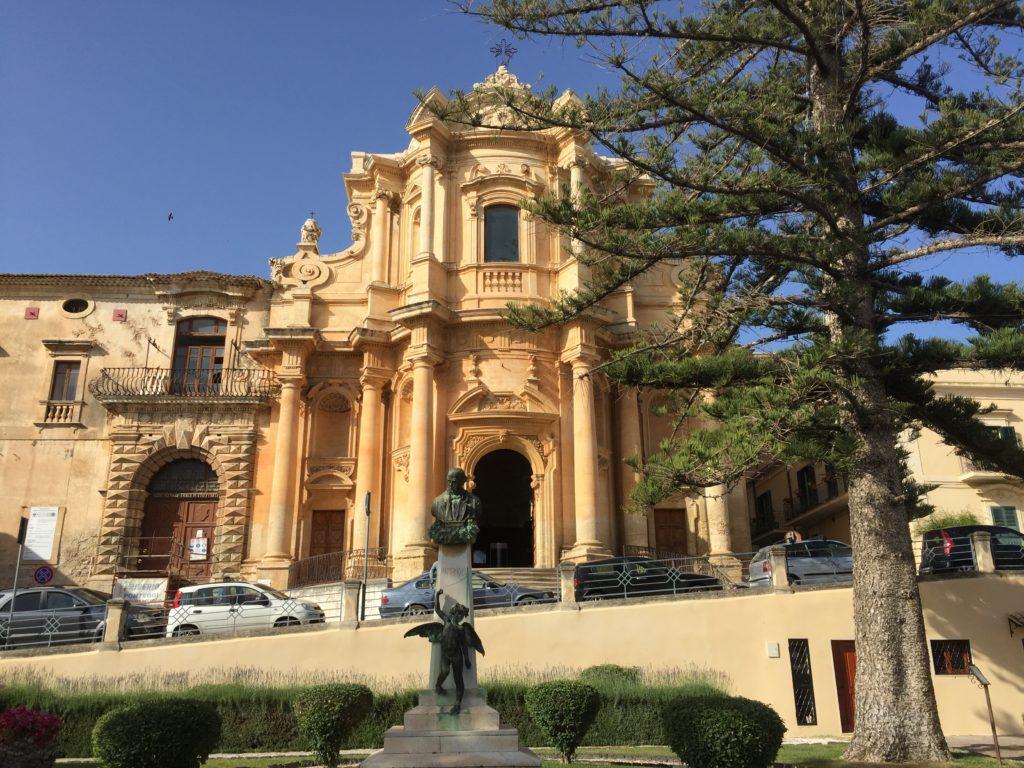Crkva San Domenico
